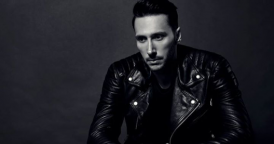 NRG Thursdays @ Beta Nightclub with Cedric Gervais
