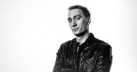 NRG Thursdays @ Beta Nightclub with Paul Van Dyk
